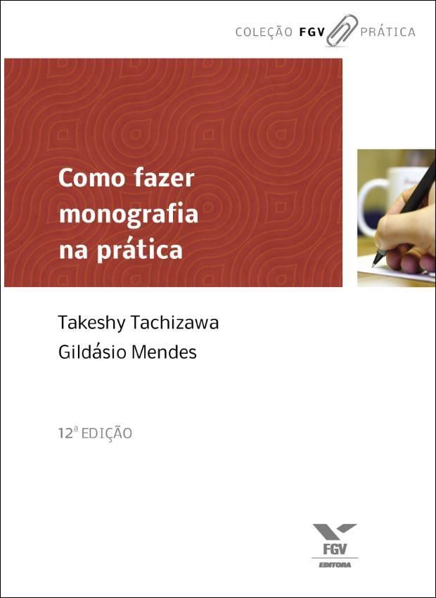 Nova capa do livro de Professor Gildasio
