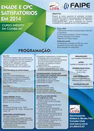 Flyer_Cuiaba-MT